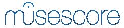 Ultimate Guitar Acquires MuseScore